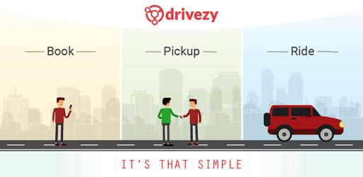 Drivezy