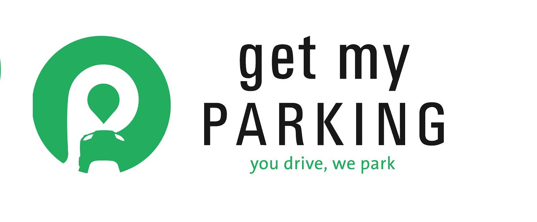 getmyparking
