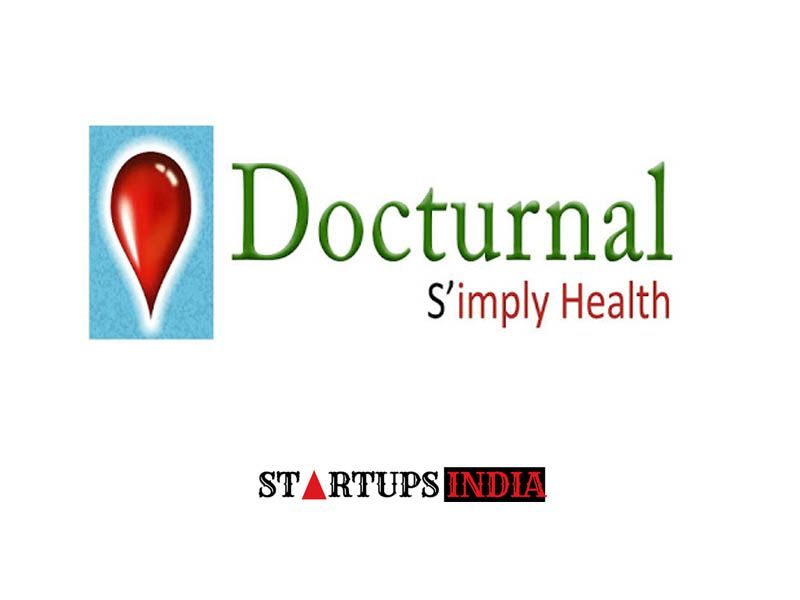Docturnal