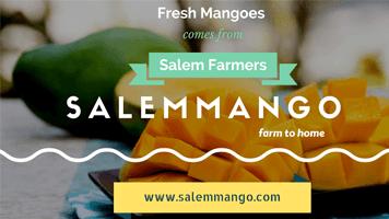 Salemmango