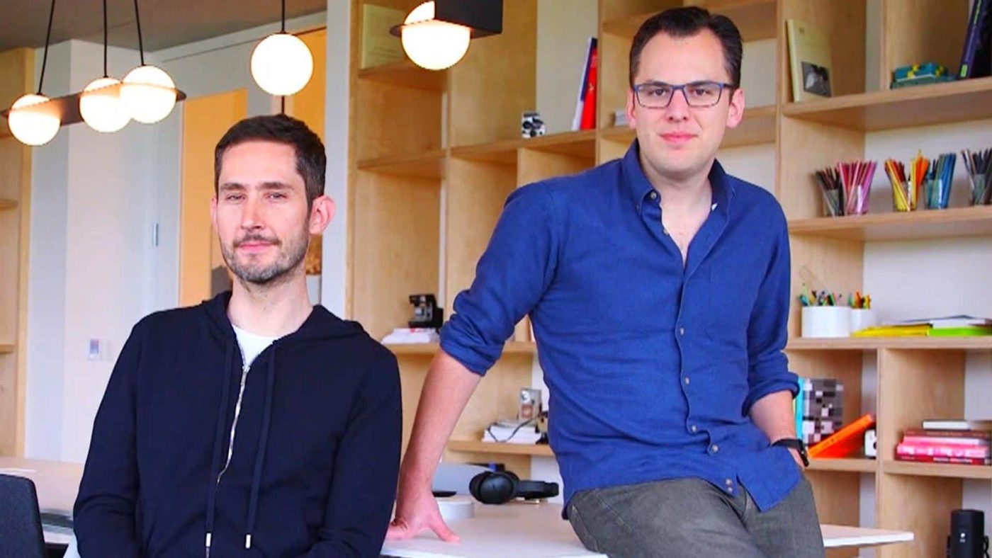 Kevin-Systrom-and-Mike-Krieger-Startupsindia