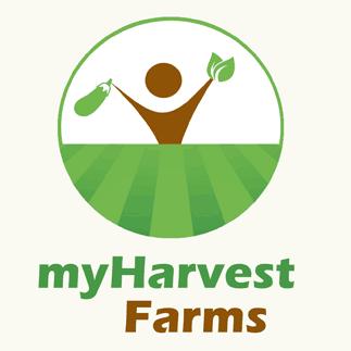 myHarvest