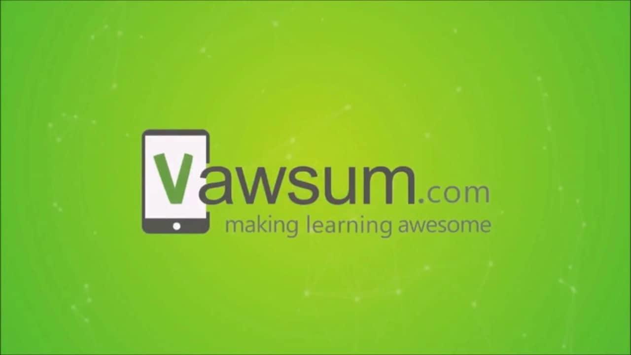 Vawsum