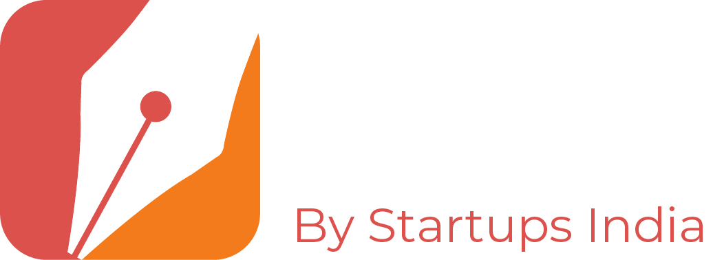 blogger stories logo