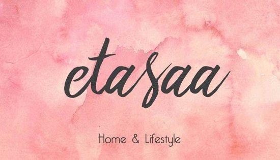Etasaa